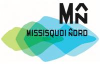 Missisquoi nord